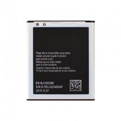 Акумулятор Samsung J100H Galaxy J1