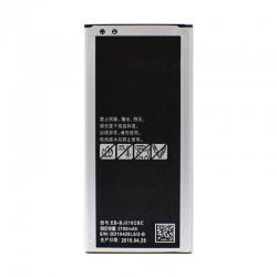 Акумулятор Samsung J510