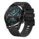 Смарт-часы HUAWEI Watch GT 2 Sport (55024474)