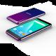 Smartex M530 Purple