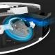 Робот-пылесос Xiaowa Robot Vacuum Cleaner Lite C10 (C102-00)