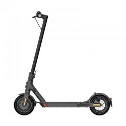 Электросамокат MiJia Electric Scooter Black M365 (FCB4001CN/FCB4004GL)