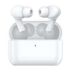 Наушники Honor Earbuds X1 White