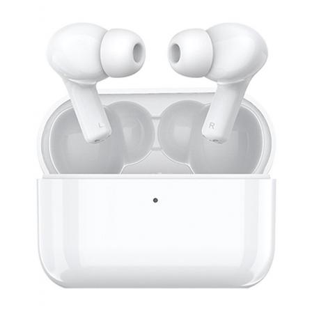 Наушники Honor Earbuds X1 White