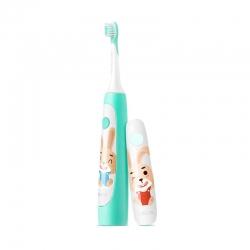 SOOCAS C1 Children Electric Toothbrush