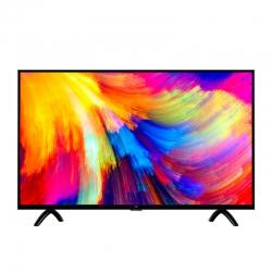 """Телевізор Xiaomi Mi TV 4A 32 """""""