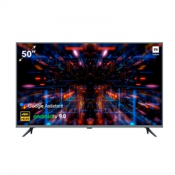 "Телевізор Xiaomi Mi TV 4S 50"""