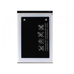 Акумулятор  Samsung X200