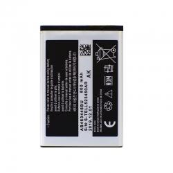Акумулятор  Samsung C130 (AB463446BU)