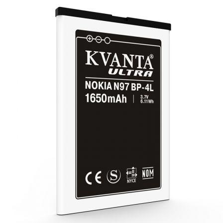 Kvanta Ultra HTC A310/A510