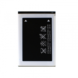 Аккумулятор Samsung M3200 Beat S (AB463446BU)