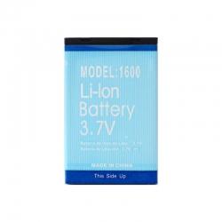 Аккумулятор LG 1600