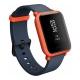 Смарт-часы Amazfit Bip S Orange