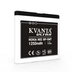 Аккумулятор Nokia BP-6MT 1250 mAh