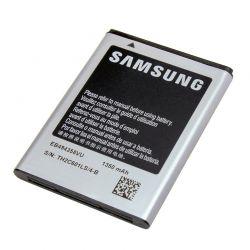 Аккумулятор  Samsung EB494358VU
