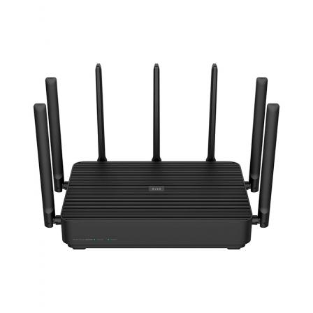 Xiaomi AIoT Router AC2350 (DVB4248GL)