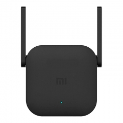 Повторитель Wi-Fi Xiaomi Mi Wi-Fi Amplifier Pro Global (DVB4235GL)