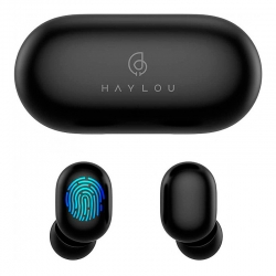 Навушники Haylou GT1 Plus APTX