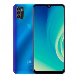 Смартфон ZTE Blade A7S 2/64GB Blue
