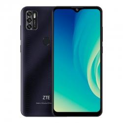 Смартфон ZTE Blade A7S 2/64GB Black