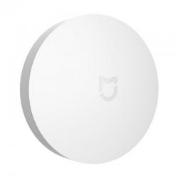 Контролер для розумного будинку MiJia Mi Smart Home Wireless Switch GLOBAL (YTC4040GL)