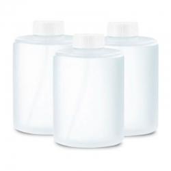 Набір картриджів для Xiaomi Mijia Automatic Soap Dispenser