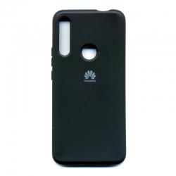 Чохол-накладка Strong Case Huawei P Smart Z Black