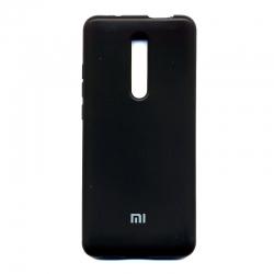 Чохол-накладка Strong Brand Xiaomi Mi 9T Black