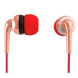 S-Music Generation CX-210 Red