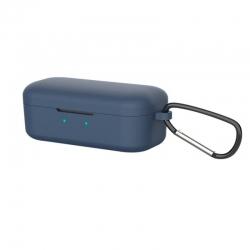 Чохол для навушників QCY case T5 Black