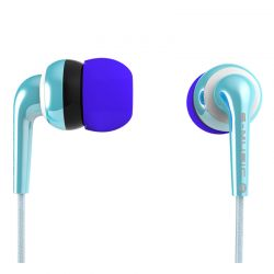 S-Music Generation CX-210 Blue