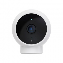 Xiaomi Mi Home Security Camera 1080p (Magnetic Mount) (QDJ4065GL, MJSXJ02HL) Global