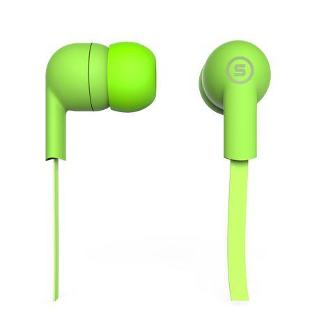 S-Music Start CX-110 Red