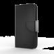 Чехол-книжка Xiaomi Mi A2 Lite Red Velvet