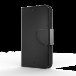 Чохол-книжка Xiaomi Mi A2 Lite Red Velvet