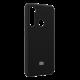 Чехол-накладка Strong Brand Huawei Y7 2019 Black