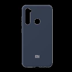 Чехол-накладка Strong Brand Xiaomi Note 8 Grey