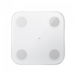 Розумні ваги Xiaomi Mi Smart Scale 2