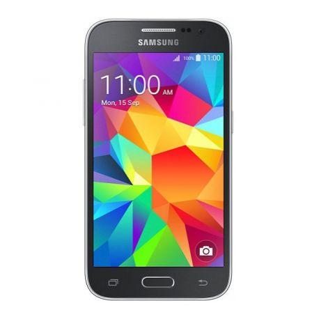 Samsung G361H Galaxy Core Prime VE Gray