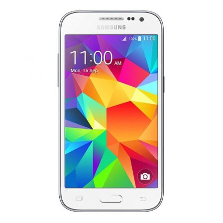 Samsung G361H Galaxy Core Prime VE White