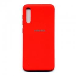Чохол-накладка Brand Soft Samsung Galaxy S9 Plus Black