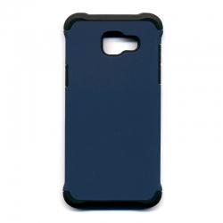 Чехол-накладка 2в1 Samsung Galaxy G530