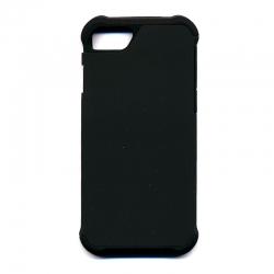 Чехол-накладка 2в1 iPhone 6 Gold