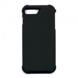 Чехол-накладка 2в1 iPhone 7 Black