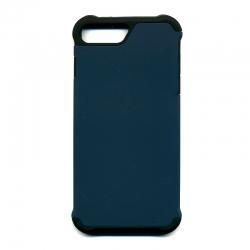 Чехол-накладка 2в1 iPhone 7 Plus Black