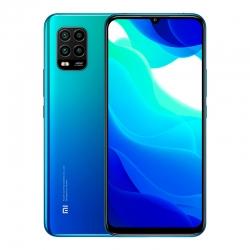 Смартфон Xiaomi Mi 10 Lite 8/128GB Aurora Blue