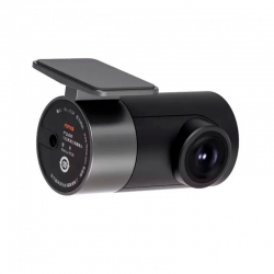 Камера заднього виду Xiaomi 70mai HD Reversing Video Camera (Midriver RC06) Black