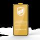 Защитное стекло  5D 9H 19 Xiaomi Mi 9SE Black
