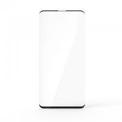 Защитное стекло 9H для Huawei Y6 2019 Black