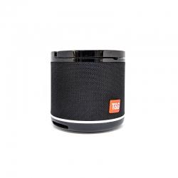Портативная Bluetooth-колонка TG-149 Red